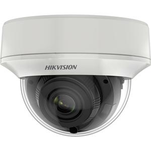 Hikvision Value DS-2CE56U1T-AITZF 8.3 Megapixel Surveillance Camera - Dome