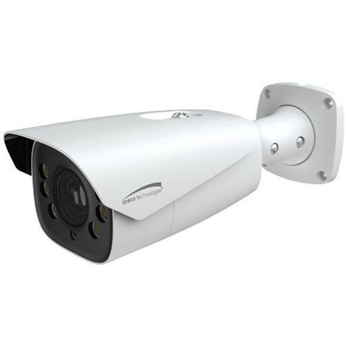 Speco O2BFRM 2 Megapixel Network Camera - Bullet