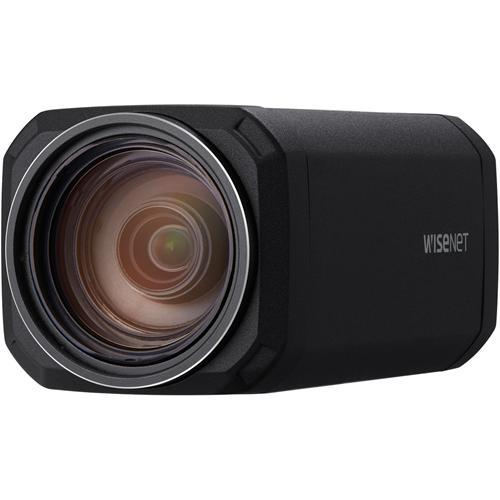 Wisenet XNZ-L6320 2 Megapixel Network Camera - Box