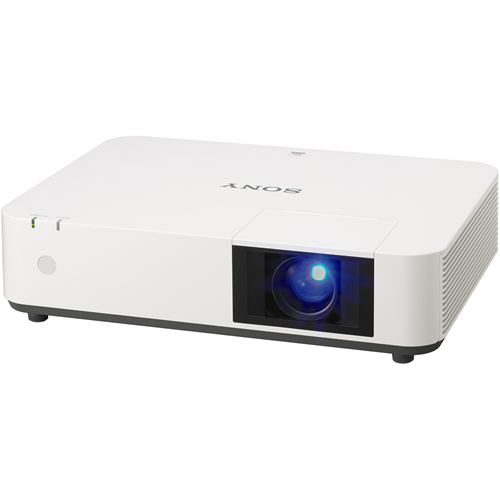Sony BrightEra VPL-PHZ12 LCD Projector - 16:10