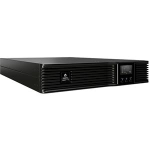 Vertiv Liebert PSI5 Lithium-Ion UPS 1500VA/1350W 120V Line Interactive AVR