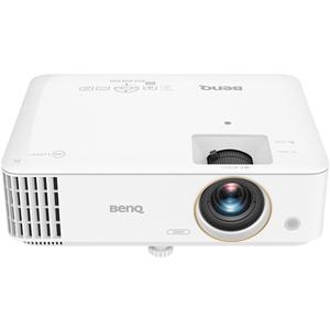 BenQ TH685 3D Ready DLP Projector - 16:9