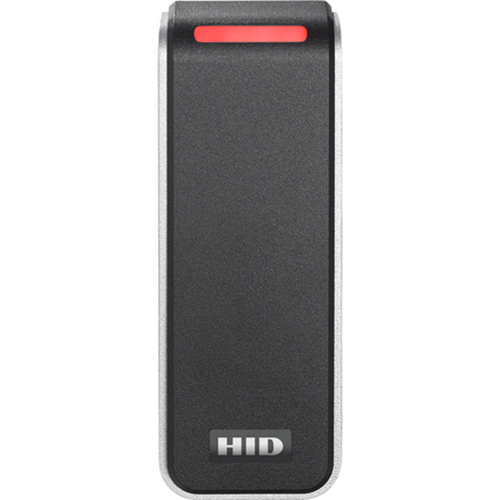 HID Signo 20 Card Reader Access Device