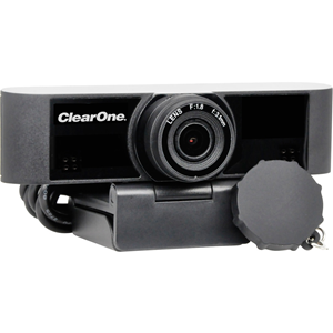 ClearOne UNITE Webcam - 2.1 Megapixel - 30 fps - USB 2.0