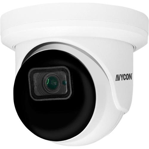 AVYCON AVC-TE81F28-G 8 Megapixel Surveillance Camera - Turret