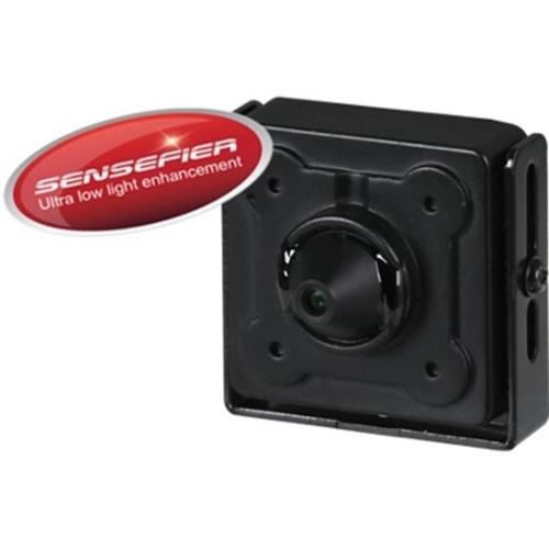 WatchNET XVI-21SPHR2 2.1 Megapixel Surveillance Camera