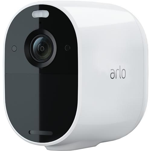 Arlo Essential 2 Megapixel Network Camera - 3 Pack