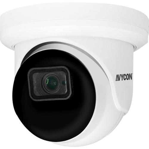 AVYCON AVC-TE21F28-G 2 Megapixel Surveillance Camera - Turret