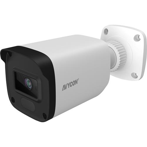 AVYCON AVC-BHN41FT/2.8 4 Megapixel Network Camera - Bullet