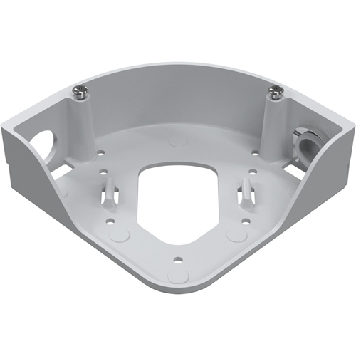 AXIS TQ9601 Corner Mount for Network Camera