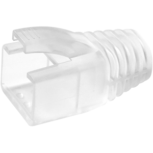 SIMPLY45 Cable Strain Relief