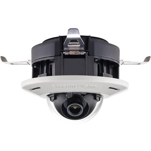 Arecont Vision ConteraIP AV2756DN-F 2.1 Megapixel Network Camera - Micro Dome