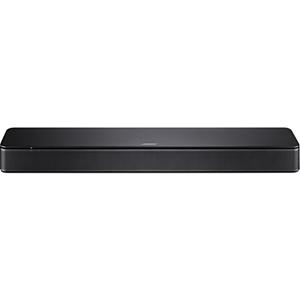 Bose Bluetooth Sound Bar Speaker - Black