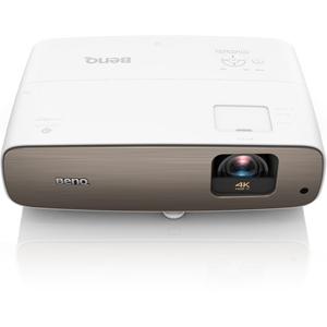BenQ CinePrime HT3550I 3D Ready DLP Projector - 16:9 - White