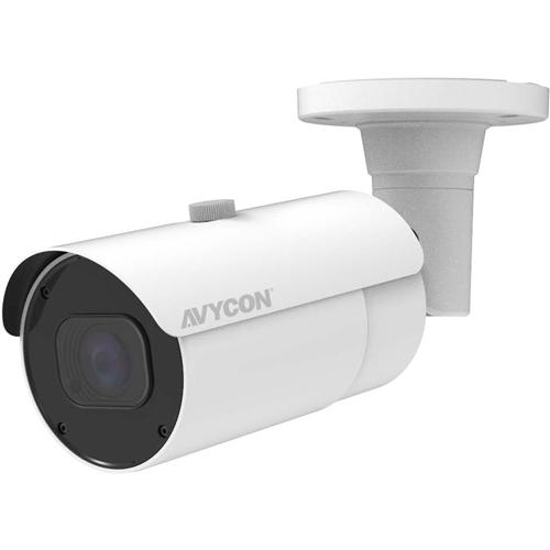 AVYCON Lite AVC-NLB51M 5 Megapixel Network Camera - Bullet
