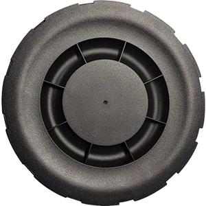 Adept Audio (ADFEPTPP68) Air Pressure Plate
