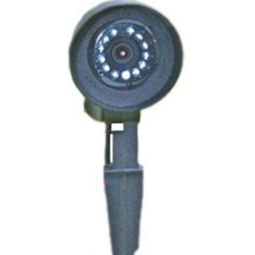 Sperry West SWIR1201IP Network Camera - Covert