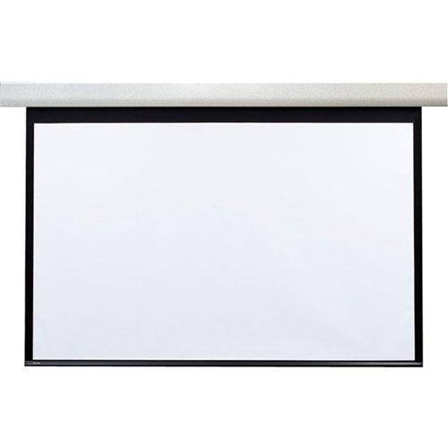 "Draper Acumen 220"" Electric Projection Screen"
