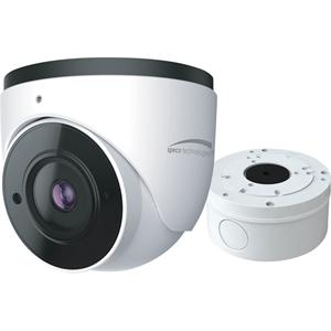Speco O2VT1 2 Megapixel Network Camera - Turret