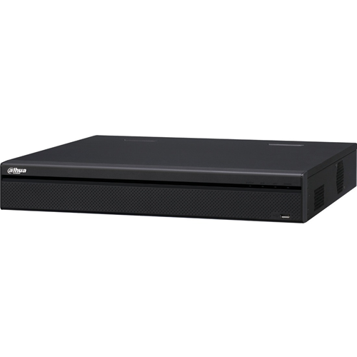 Dahua 1080p H.265 HDCVI Penta-brid DVR