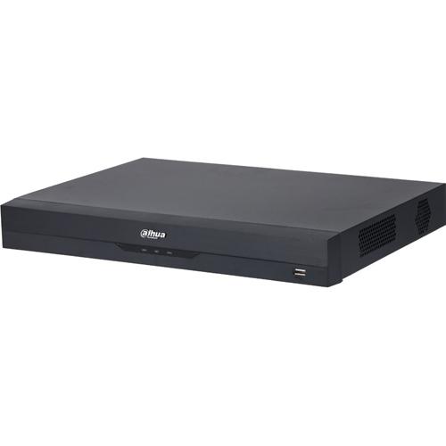 Dahua 4K 16Channel 1U Penta-brid HDCVI DVR