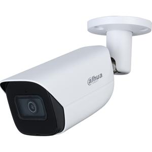 Dahua Lite N43AB52 4 Megapixel Network Camera - Bullet