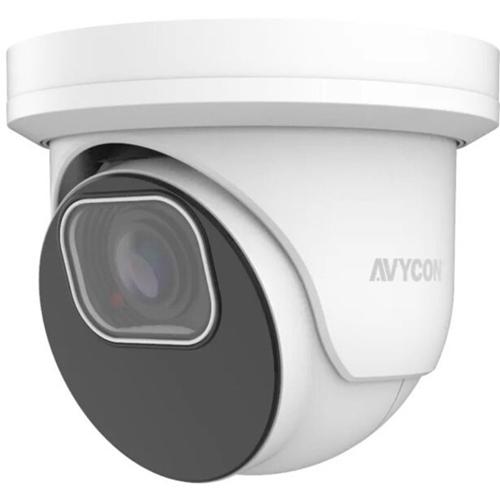 AVYCON AVC-NE51M 5 Megapixel Network Camera - Eyeball
