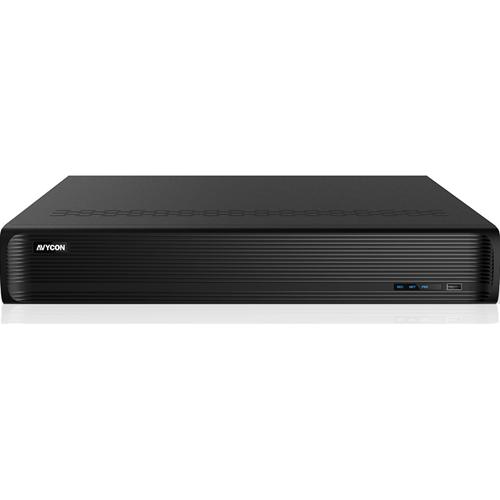 AVYCON 16Channel UHD Network Video Recorder
