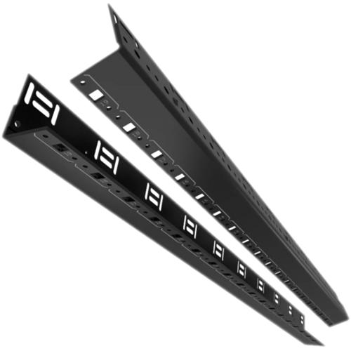 Middle Atlantic 38 RU Forward Rackrail For BGR Series Enclosures