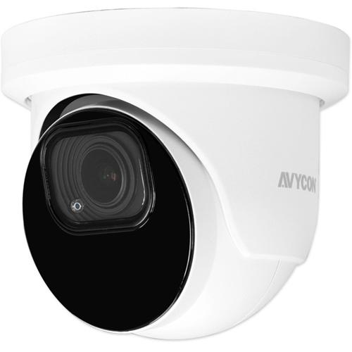 AVYCON AVC-TE51M-G 5 Megapixel Surveillance Camera - Turret