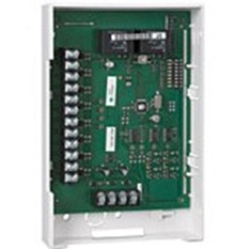Honeywell Home Wired Zone Expander / Relay Board