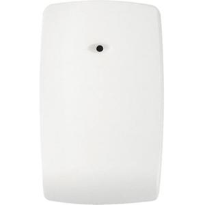 Honeywell Home Wireless Glassbreak Detector