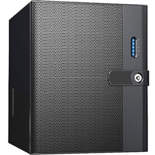 ACTi 72-Channel RAID Tower Standalone NVR