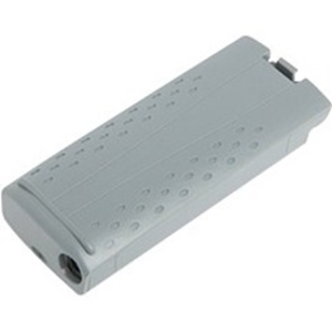 IDEAL Networks NIMH Power Module
