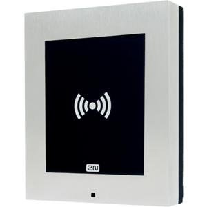 2N Access Unit 2.0 RFID