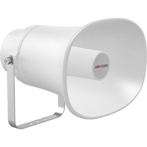 Hikvision Speaker - White