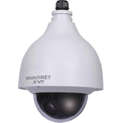 WatchNET Enhanced XVI-21MP15X 2.1 Megapixel Surveillance Camera - Dome