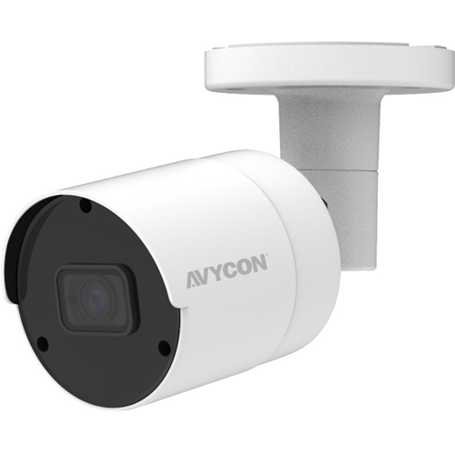 AVYCON AVC-NB51F28 5 Megapixel Network Camera - Bullet