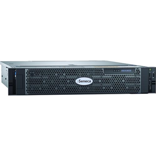 Seneca Assurance Network Video Recorder
