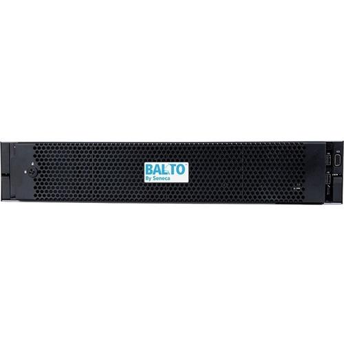 Balto Enterprise Commercial Video Storage Appliance