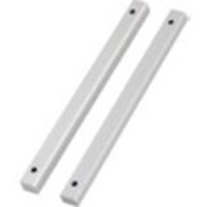 Locknetics Filler Plate