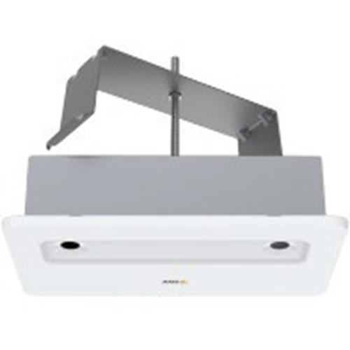 AXIS TP8201 Ceiling Mount for People Counter