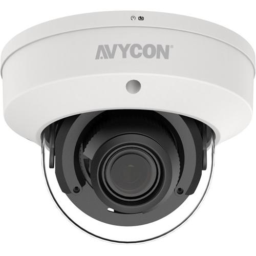 AVYCON AVC-TV22M 2 Megapixel Surveillance Camera - Dome