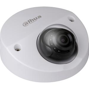 Dahua Mobile DH-IPC-HDBW4431FN-M 4 Megapixel Network Camera - Wedge