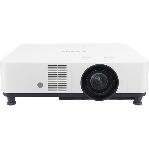 Sony VPL-PHZ60 3LCD Projector - 16:10