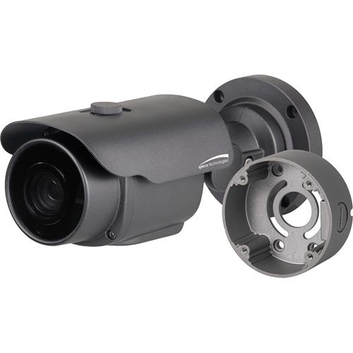 Speco 2 Megapixel Surveillance Camera