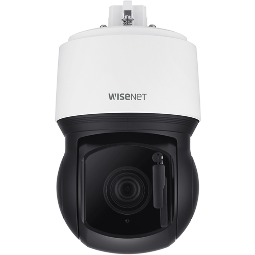 Wisenet XNP-8300RW 6 Megapixel Network Camera