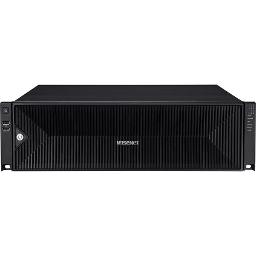 Wisenet XRN-6410DB4 Video Surveillance Station
