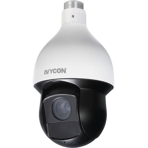AVYCON AVC-PT91X25LW 2 Megapixel Network Camera