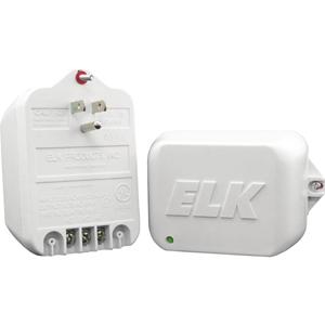ELK Step Down Transformer